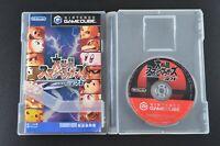 Super Smash Bros. Melee Version 1.01 Rare Japanese Nintendo GameCube NTSC-J F/S