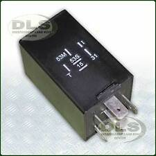 Wiper Delay Relay 12V Land Rover Defender`94on,RR.Classic`94 on (AMR2341)