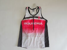Womens Large Triathlon Top | Brand New Womens Tri Top | Large Womens Tri Top