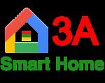 3A Smart Home