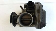 Drosselklappenstutzen 030133064F VW Lupo Bj 1999