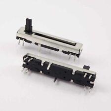 Roland D10, D20, D50 Slide Potentiometer-Ewana 0X10B14