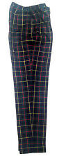ESCADA Ladies 100% Wool Trousers Size EU 38