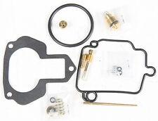 Carb Carburetor Rebuild Kit Yamaha Big Bear YFM350F Big Bear/Kodiak