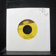 "Barrett Strong - Money (That's What I Want) 7"" VG+ 54027 Rare Label Vinyl 45"