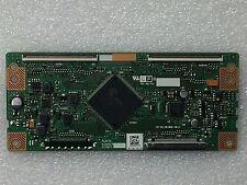 Vizio E60-C3 T-Con Board RUNTK5489TP 1P-013BJ00-4011
