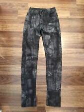 Women's *~*CLAUDE MAUS *~*  Jeans Size  25