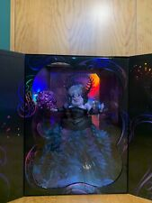 Disney Store Ursula Disney Designer Collection Limited Edition Doll