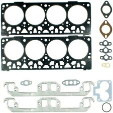 CARQUEST/Victor HS5940 Cyl. Head & Valve Cover Gasket