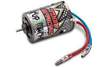 Carson (Tamiya Alemania) 906052 23T Deporte Tune Motor (funciona con todos los Tamiya CES)