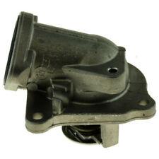 Engine Coolant Thermostat-Integrated Housing Motorad 939-189