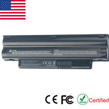 Battery for Dell  Inspiron 1012 Mini 1012 1018 854TJ T96F2 3K4T8 CMP3D 312-0967