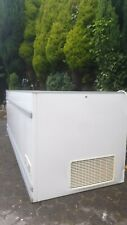 More details for comercial aht chest freezer