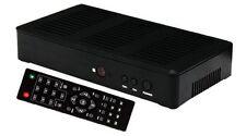 Grabadoras de disco duro, DVR