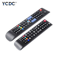 Remote Control Compatible Replacement for Samsung 3D/Smart TV/HDTV/LCD/LED 91F1