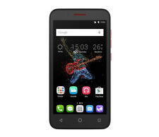 Alcatel One Touch Go Play 7048x Waterproof Smartphone With Ip67 Rating