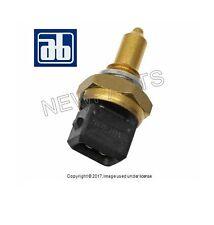 NEW BMW E46 M3 SMG Transmission Fluid Temperature Sensor OEM/OE Supplier