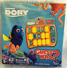 Finding Dory Guess Who Board Game Nemo Childrens Toy Hasbro