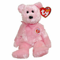 TY Beanie Baby - MOM-e 2003 the Bear (Internet Exclusive) (8.5 inch) - MWMTs