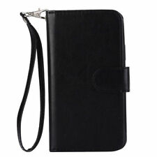 1a0bd5fee6a Fundas para Apple iPhone 8 Plus | Compra online en eBay