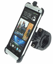 Mobile Phone Bike Mount/Holder for HTC