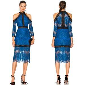 WALLIS FAB WOMENS Black White Stripe Print WIGGLE Side Ruched BODYCON DRESS 12