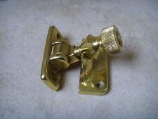 """Monument 450P Tap Reseater La Réinstallation Outil pour fuite robinets 1//2/"""" /& 3//4/"""" MON450"""