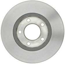 Advanced Technology Disc Brake Rotor fits 2001-2007 Dodge Caravan Grand Caravan