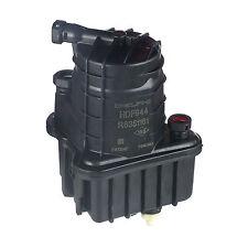 Filtro Diesel Delphi-parte no. HDF944