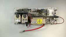 Oce 9400 High Voltage Power Supply 5583768