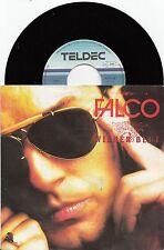 """Falco - Wiener Blut / Tricks, 7"""" Single"""