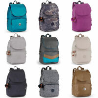 Kipling Cayenne Medium Backpack Rucksack