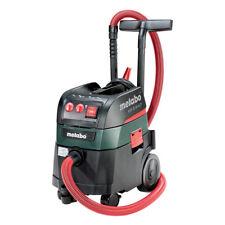 Metabo 1400W All-Purpose Autoclean Vacuum Cleaner ASR 35 M ACP 602058190