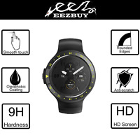 Tempered Glass Screen Protector Film for Ticwatch S / Ticwatch E