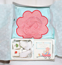 Bitty Baby At Play Outfit In Original Box