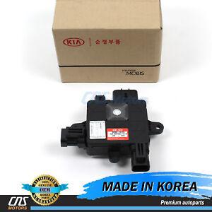 OEM Radiator Blower Controller for 2006-2010 Kia Sedona 3.8L ⭐⭐⭐⭐⭐