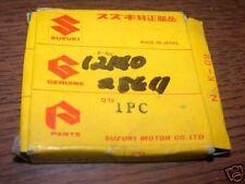 NOS 1972-1977 Suzuki RV90 12140-28611