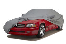 COVERCRAFT C11862PG WeatherShield® HP CAR COVER 1990-2002 Mercedes-Benz SL (129)