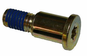 STRIKER BOLT KENWORTH CAB & SLEEPER DOOR (#K250-681)