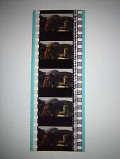 """Ice Age 35mm Unmounted film cells """"Diego & Sid"""""""