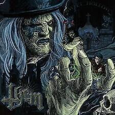 THEM - Sweet Hollow - CD - 164975