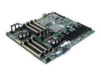 HP PROLIANT DL370/ML370 G6 INTEL SOCKET 2X LGA1366 SERVER MOTHERBOARD 467998-002