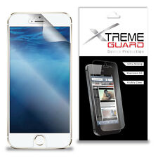 "Genuine XtremeGuard LCD Screen Protector For Apple iPhone 6 4.7"" (Anti-Scratch)"