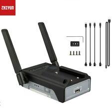 Zhiyun Official Image Transmission Transmitter for Zhiyun Weebill S Gimbal