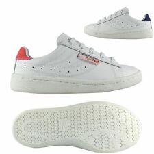 Superga Scarpe Sneakers Bambino/a 4832-EFGLJ Tennis sport LDL Basso