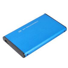 Disco duro externo portátil 2.5''USB3.0 500G 1TB 2TB Ultra delgado para Xbox One