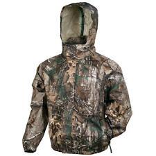 Frogg Toggs Pro Action Rain Jacket Realtree Xtra Camo All Sizes