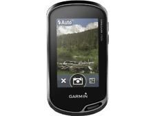 """GPS Montaña - Garmin Oregon 750, Pantalla táctil TFT 3"""","""