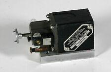 Motor - 12 Vdc