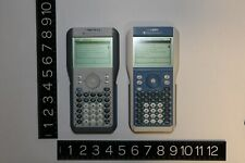 Texas Instruments Ti-Nspire Cas Graphing Calculator Ti-Nspire lot